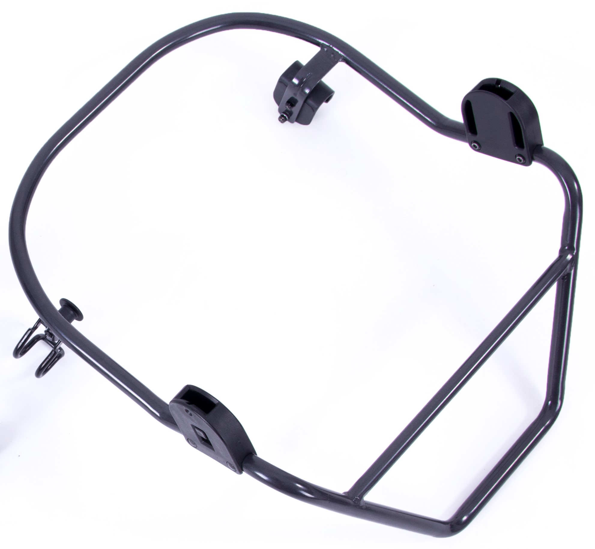 EASY TWIN adaptér spodní na autosedačku